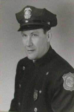 Kenneth C Brown