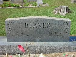 James Henry Jim Beaver