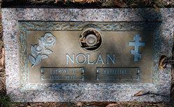 Raymond J. Nolan