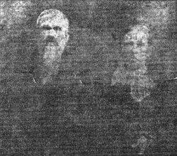 Pvt James A. Caskey