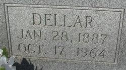 Dellar Cannon