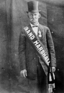 William H. L. Wells