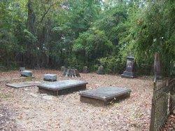 Gibson-Rood Cemetery