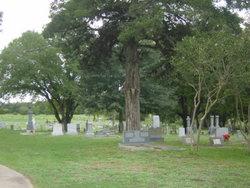 Eben Ezer Lutheran Church Cemetery