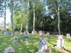 Morris Goodman Cemetery