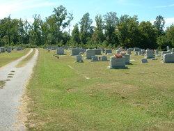 Seaboard Cemetery