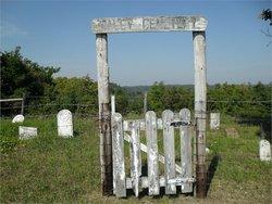 Racey Cemetery