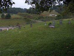 Fraysier (JM) Cemetery