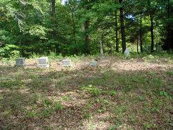 Cardin Cemetery