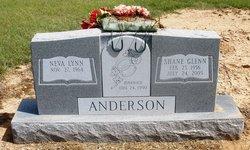 Neva Lynn Anderson