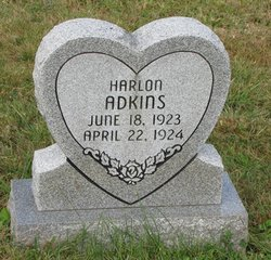 Harlow Adkins