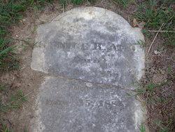 George R. Aud