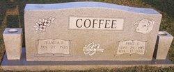 Price C. Coffee
