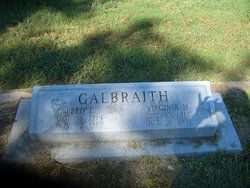 Fred L. Galbraith