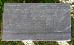 Roy Carpenter