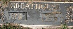 Dorothy A. Greathouse