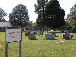 Sulphur Fork Cemetery