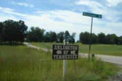 Arlington of Tennessee