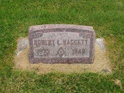 Robert L. Baggett
