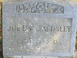 Julius Beardsley