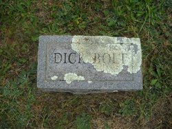 Dick Bolt