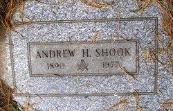 Andrew H. Shook