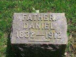 Daniel McDuffee