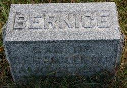 Bernice Anglemyer
