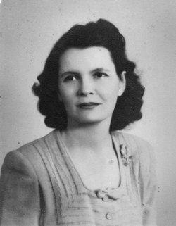Ann Elizabeth Piper Net Worth