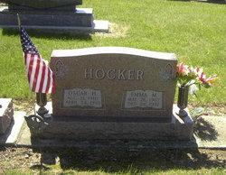 Oscar H. Hocker