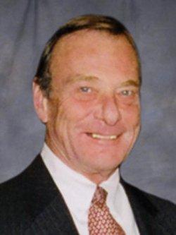 Brian S.M. Tubb