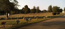 Roselawn Burial Park