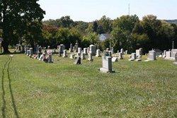 Glen Rock Union Cemetery