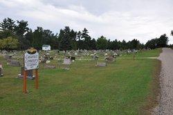 Cataract Cemetery
