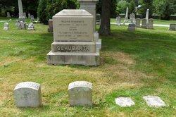 Elizabeth Cornell <i>Read</i> Schubarth