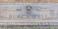 Kathleen <i>Hunt</i> Blackwell