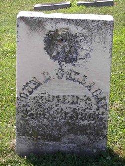 John B Sullavan