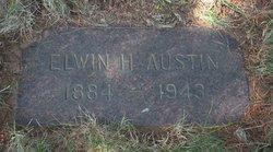 Elwin Herbert Austin