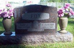 Charles Fletcher Fox