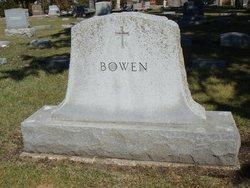 Philip Henry Bowen
