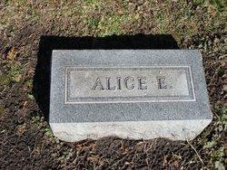 Alice Elizabeth Bowen