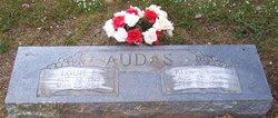 Rita Dean <i>Dozier</i> Audas