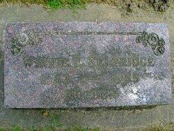 Winnie E. <i>Murray</i> Selfridge