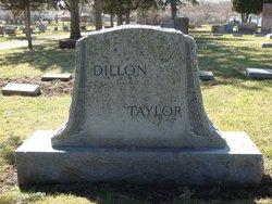 George H. Dillon