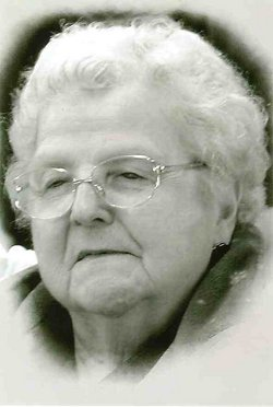Lorraine Selma <i>Marsyla</i> Boutto