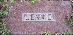 Jennie <i>Bennett</i> Appling