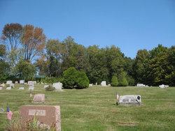 New Warren Cemetery