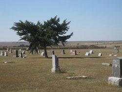 Belle Prairie Cemetery