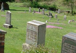 Center Presbyterian Cemetery