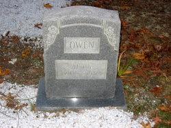 Alton Owen